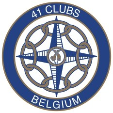 Club 41 de Spa