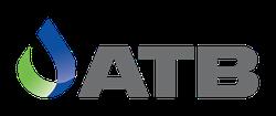 ATB - épuration