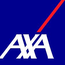 AXA Banque Promisia Finances
