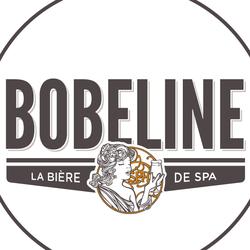 Bobeline