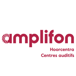 Centre Auditif Amplifon