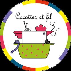Cocottes & Fil