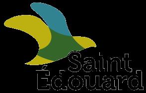 Collège Saint-Edouard
