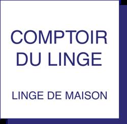 Comptoir du Linge