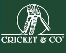 Cricket & Co
