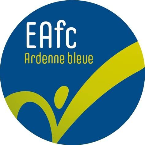 EAfc Ardenne bleue