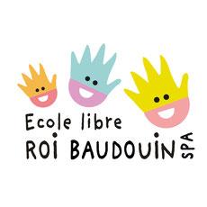 École fondamentale libre Roi Baudouin