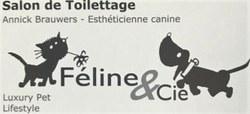 Féline & Cie