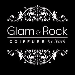 Glam & Rock