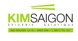 Kim Saigon