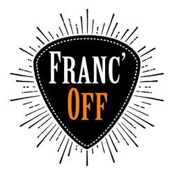 Le Franc'Off