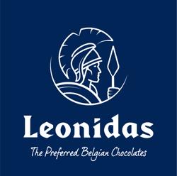 Léonidas