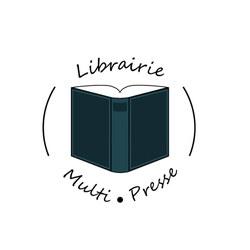 Librairie Multipresse