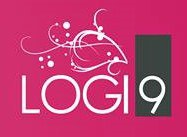 Logi9