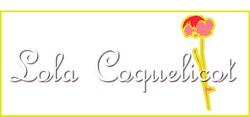 Lola Coquelicot