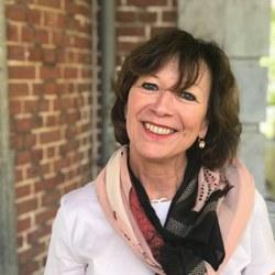 Madame Fabienne Dorval