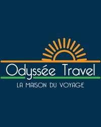 Odyssée Travel