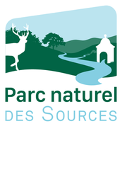 Parc Naturel des Sources