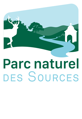Parc Naturel des Sources