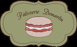 Pâtisserie Demartin