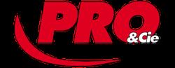 Pro & Cie - Maison Dropsy
