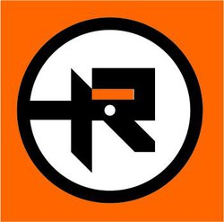 R-Factory