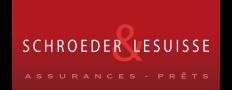 Schroeder & Lesuisse - Assurances-Prêts