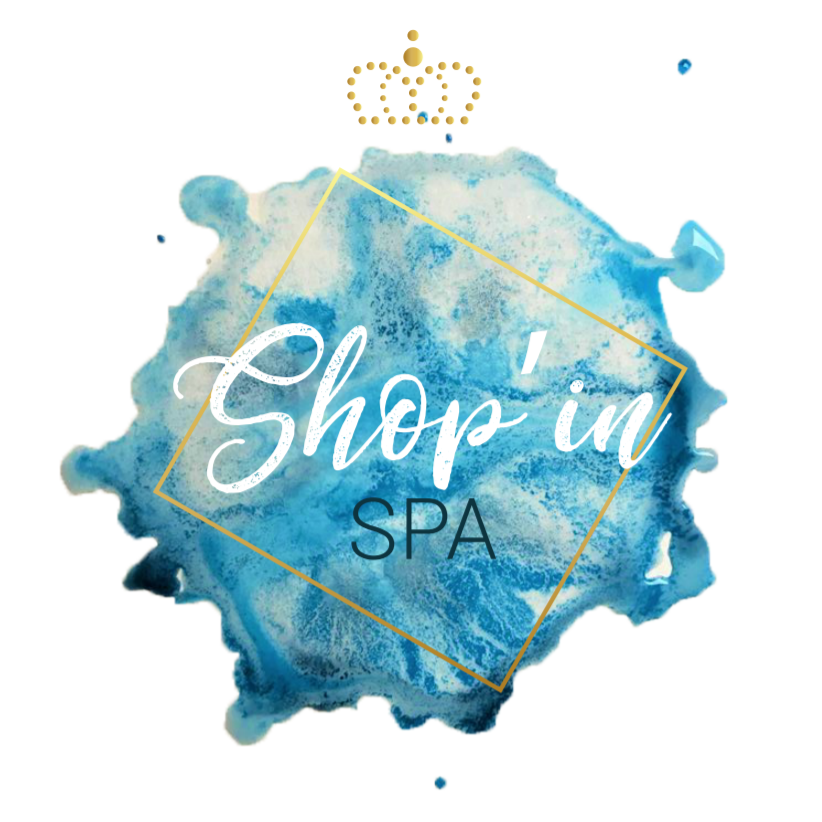 Shop'In Spa