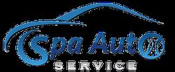Spa Auto Service
