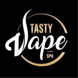 Tasty Vape Spa