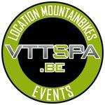 VTT Spa