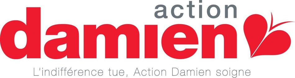 Action-Damien-Logo.jpg