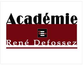 Académie-super light pr site-090708.jpg