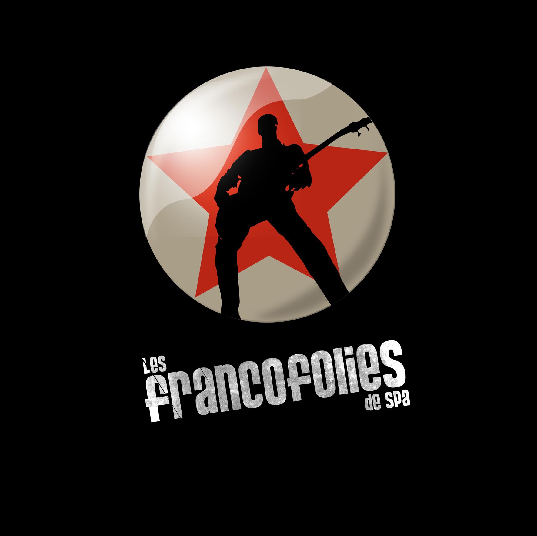 Badge Francos 2010 - fond noir (3).jpg.jpeg