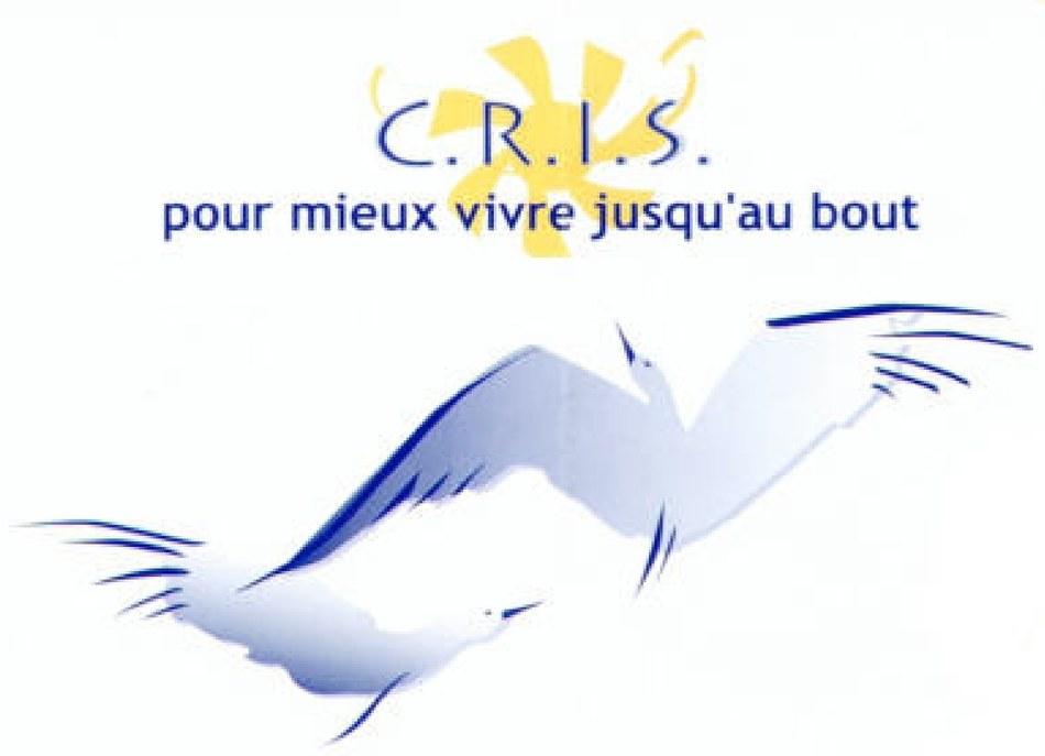 CRIS_logo.jpg