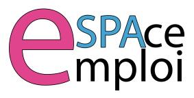 espacemploi_logolight.jpg