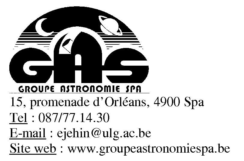 GAS-logo-100712.jpg