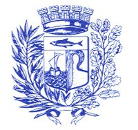 jumelage_cabourg-logo.jpg