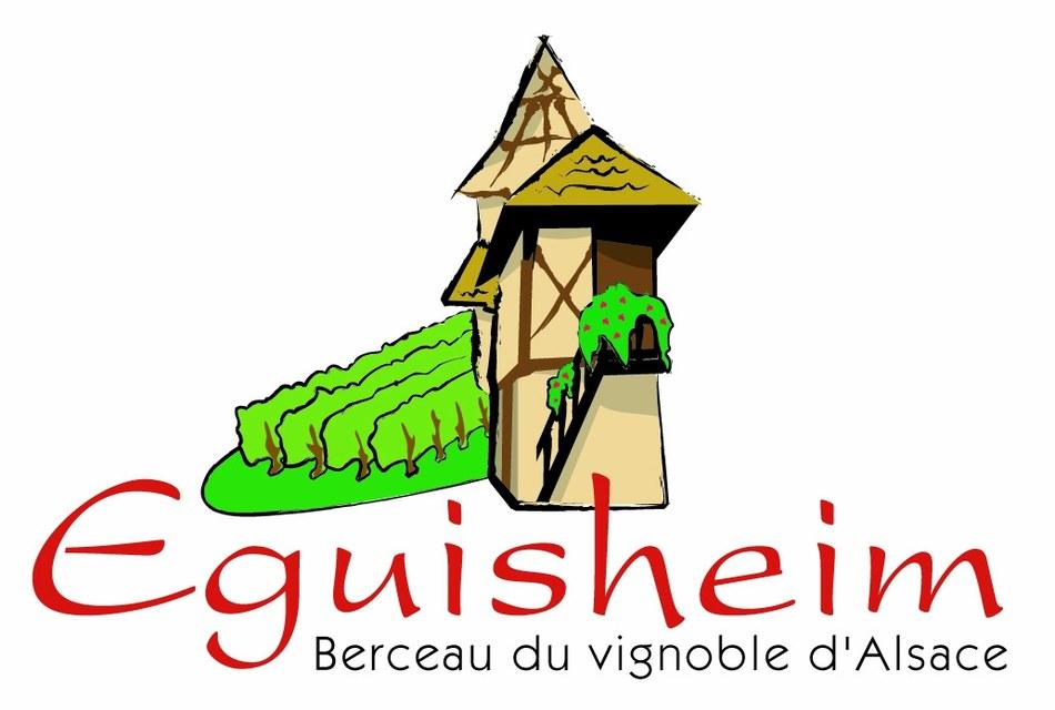 jumelage_Eguisheim-logo.jpg
