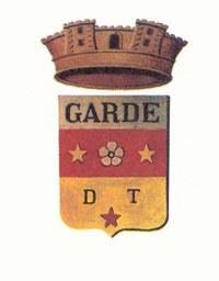 jumelage_lagarde-logo.jpg