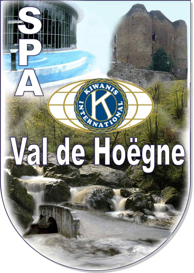Kiwanis Club de Spa Val de Hoëgne-logo-light.jpg