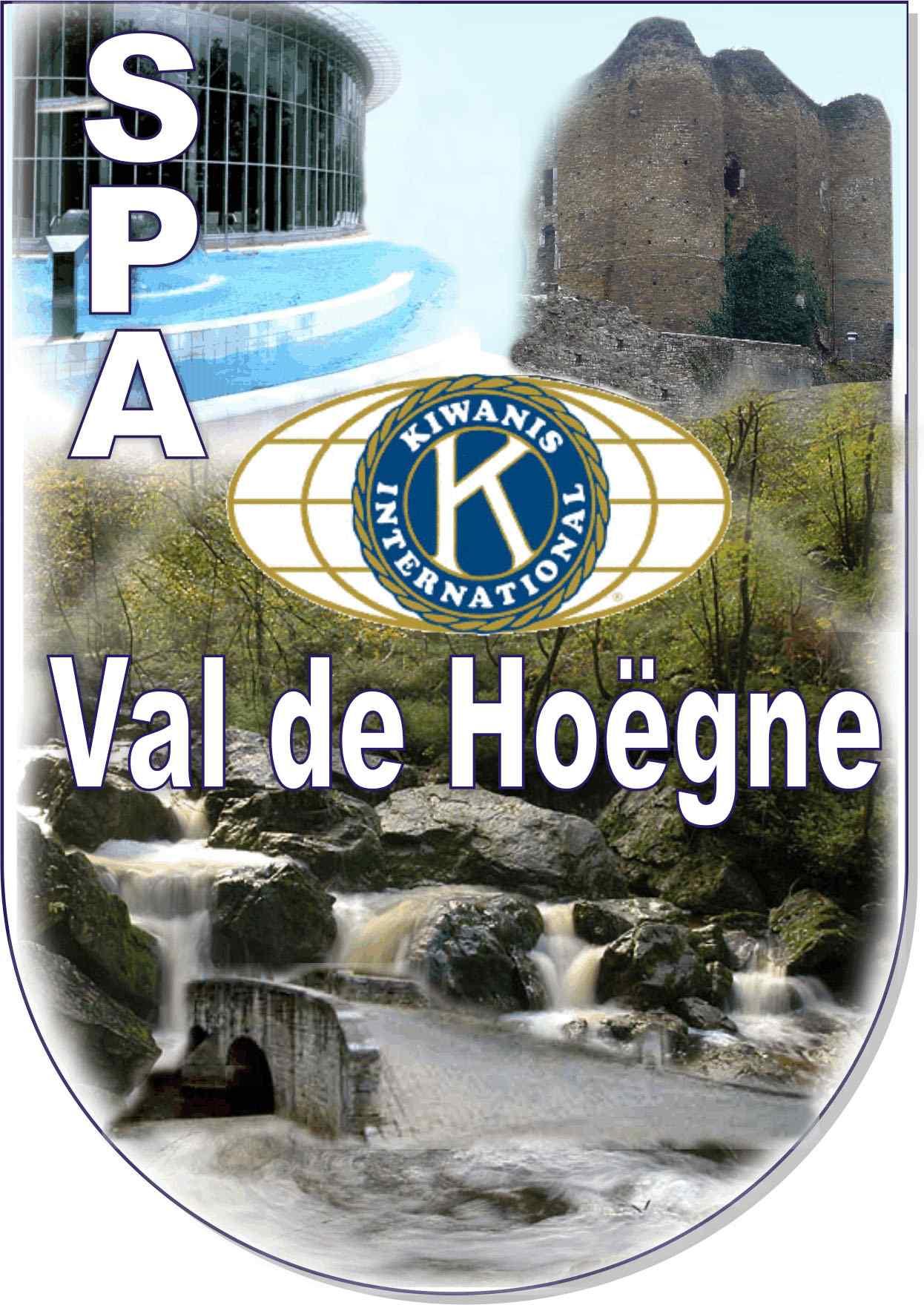 Kiwanis Club de Spa Val de Hoëgne-logo-light.jpg