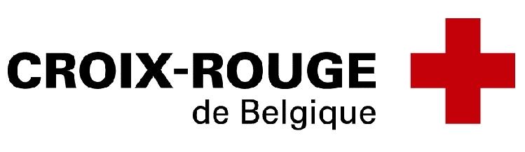 logo Croix-rouge-090617.jpg