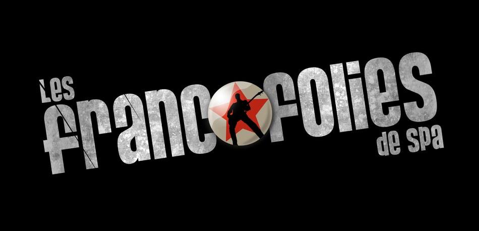 Logo Francos 2010 - fond noir (4).jpg.jpeg