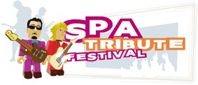 Logo Spa Tribute Festival-light.jpg