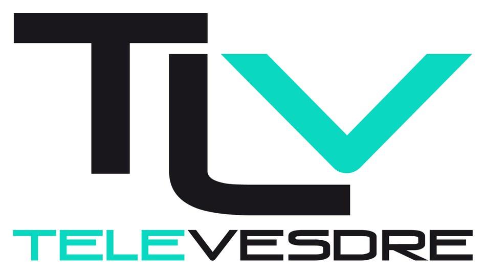 LOGO TLV (RVB).jpg