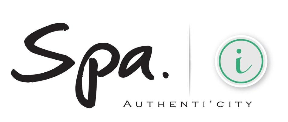 picto-Spa authenticity-Tourisme.jpg