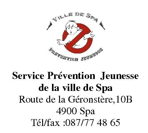 Service Prévention Jeunesse-logo-100416.jpg