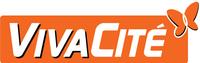 Vivacité-logo.png