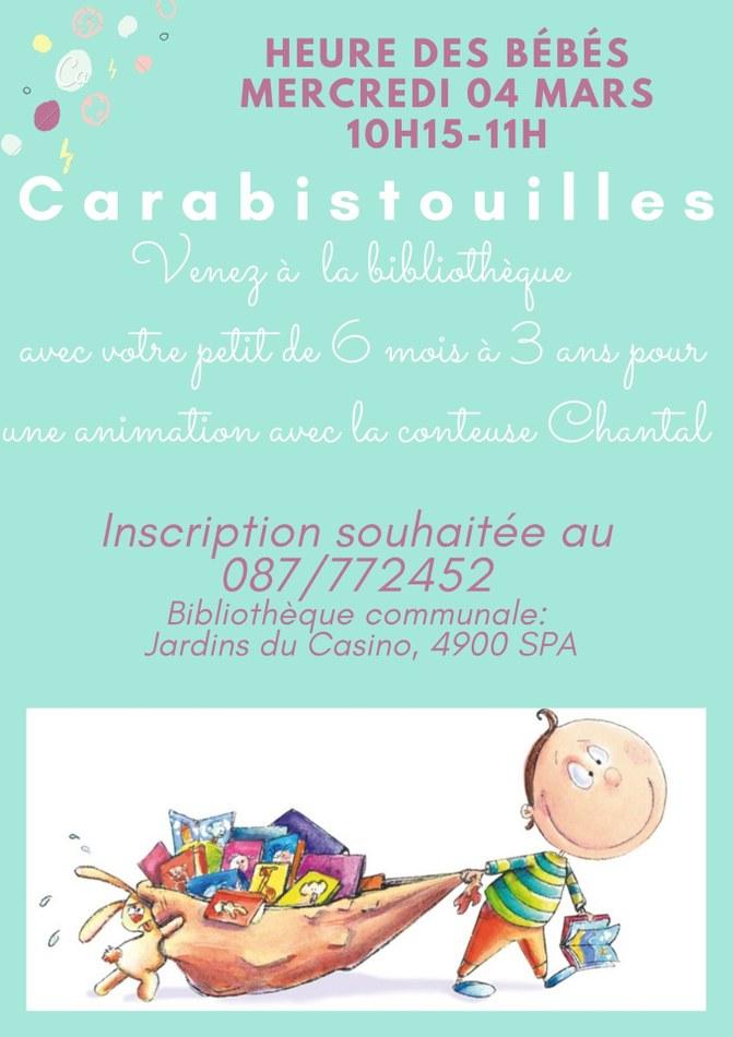 Carabistouillesmars2020